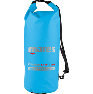 Mares Cruise Dry T25 Dry Bag