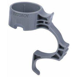 Nextorch FR-1 Grey