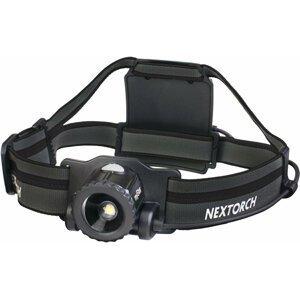 Nextorch myStar Black