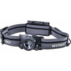 Nextorch myStar 3AA