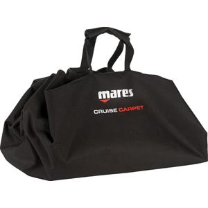 Mares Cruise Carpet Bag / Carpet