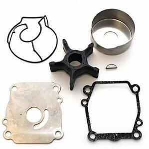 Suzuki Water Pump Repair Kit 17400-92J21