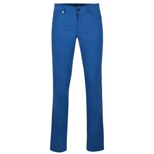 Golfino Electric Performance Pánské Kalhoty Henley Blue 50