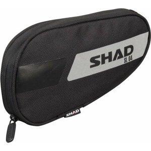Shad Small Rider Leg Bag  0,5 L