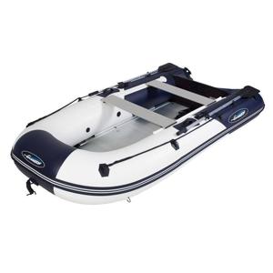 Gladiator B330AL 330 cm Nafukovací člun