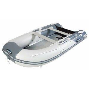 Gladiator B420AL 420 cm Nafukovací člun