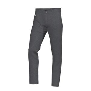 Brax Game Pánské Kalhoty Black 48