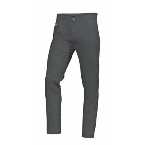 Brax Game Pánské Kalhoty Black 56