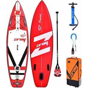 Zray Fury 10' (305 cm) Paddleboard