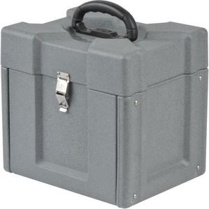 SKB Cases Mini Tackle Box 7000