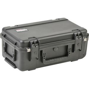 SKB Cases 2011-7 Waterproof Fishing Tackle Box