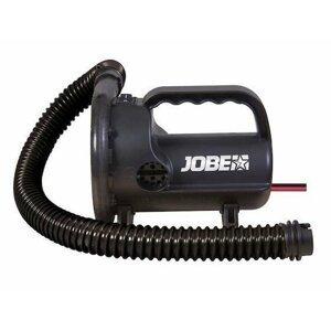 Jobe Turbo Pump 12V