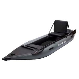 Savage Gear High Rider Kayak 330 cm Nafukovací člun