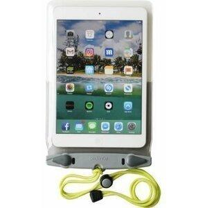 Aquapac Waterproof Mini iPad/Kindle Case
