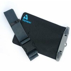Aquapac Waterproof Belt Case