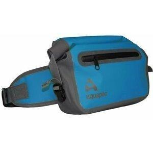 Aquapac TrailProof Waist Pack Blue