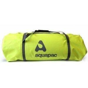 Aquapac TrailProof Duffel-90L Acid Green