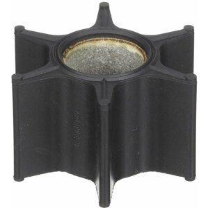 Quicksilver Impeller 47-89984T3