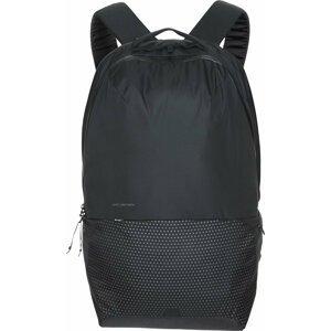 POC Berlin Backpack Uranium Black