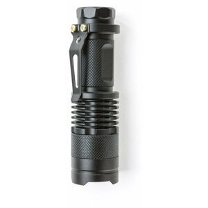 Dunlop System 65 Gig Light