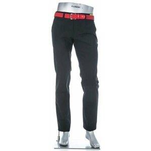 Alberto Rookie-D Waterrepellent Mens Trousers Black 50