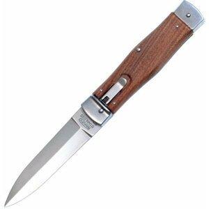 Mikov Predator 241 ND-1 Hammer