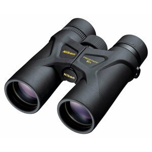 Nikon Prostaff 3S 10x42 Dalekohled