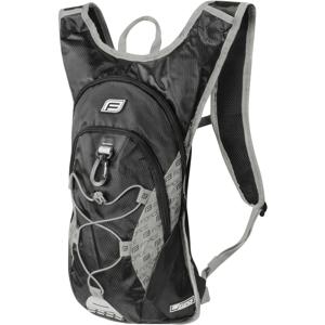 Force Berry Backpack 12L Black/Grey