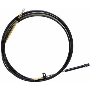 Quicksilver T/S Cable G1 24ft 8M0082497