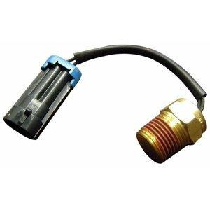 Quicksilver Switch Temperatur 87-866089