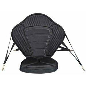ZRAY SUPER Kayak Seat For Paddleboard