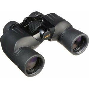 Nikon Sportstar EX 8X25 Charcoal