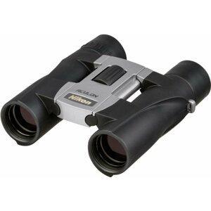 Nikon Aculon A30 10X25 Silver
