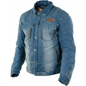 Trilobite 961 Parado Men Denim Jacket XL