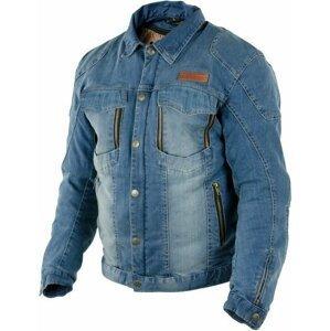 Trilobite 961 Parado Men Denim Jacket 3XL