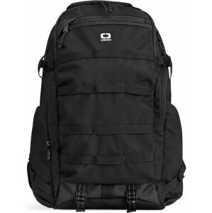 Ogio Alpha Convoy 525 Backpack Black