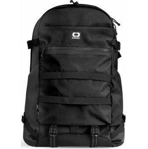 Ogio Alpha Convoy 320 Backpack Black