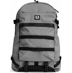 Ogio Alpha Convoy 320 Backpack Charcoal