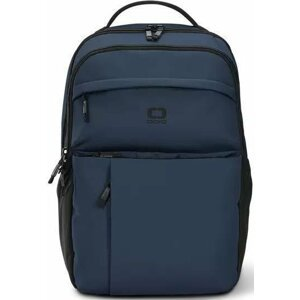 Ogio Pace 20 Backpack Navy