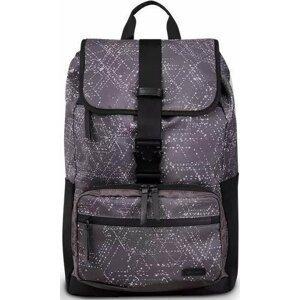 Ogio Xix 20 Backpack Smoke Nova