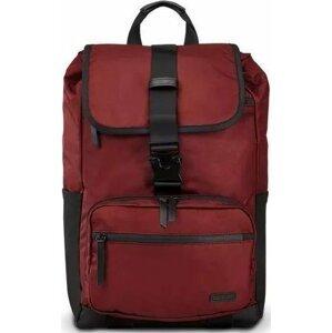 Ogio Xix 20 Backpack Clay
