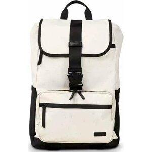 Ogio Xix 20 Backpack Digit