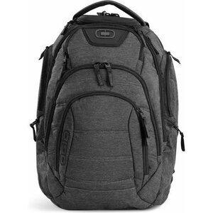 Ogio Renegade RSS Backpack Dark Static