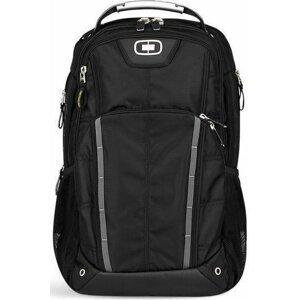 Ogio Axle Backpack Black