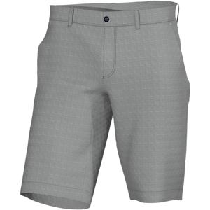 Brax Tour S Mens Shorts Black 48
