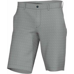 Brax Tour S Mens Shorts Black 56