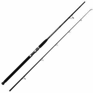 Okuma Tomcat X-Strong 9'0'' 274cm 200-300g