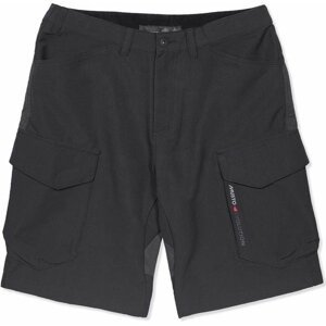 Musto Evolution Performance UV Short Black 40