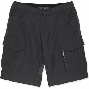 Musto Evolution Performance UV Short Black 34