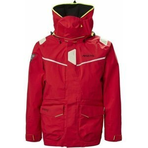 Musto MPX Gore-Tex Pro Offshore Jacket True Red XXL